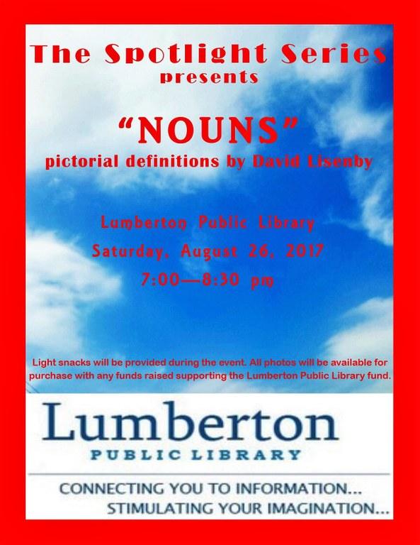nouns flyer 2.jpg
