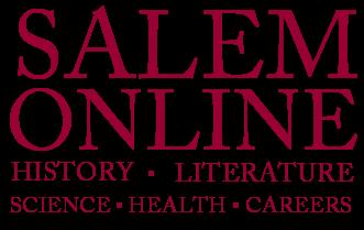 salem_online_logo2.png