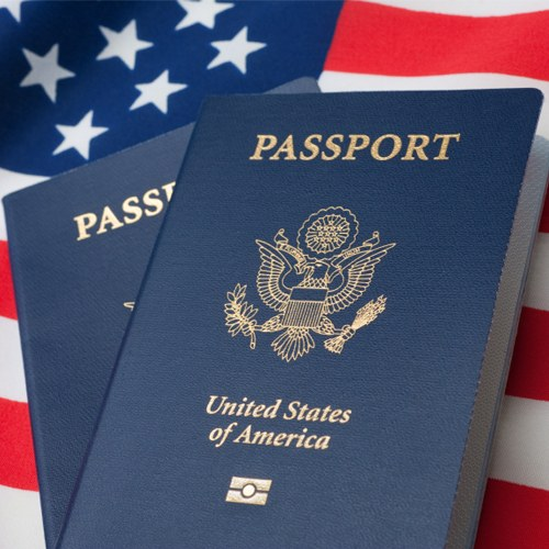 second-passport.jpg