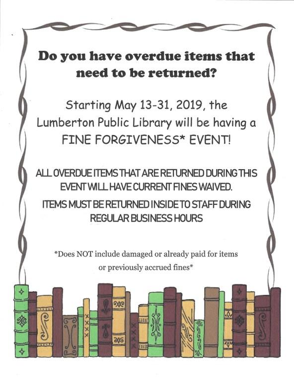 Fines event.jpg