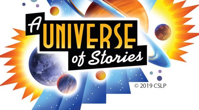 universe-spot-banner2-e1546553964578-672x372.jpg